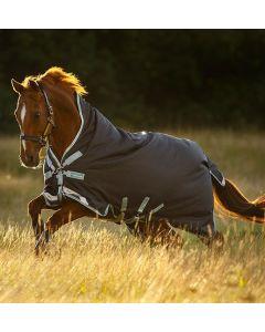 Horseware Amigo Bravo 12 Wug Lourd 400 g