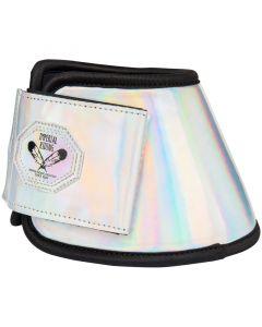 Bottes de survêtement Kingston HOLO Hologram Cob