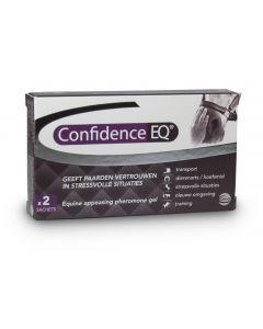 Sectolin EQ Confidence - 2 Sachets