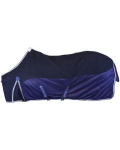 Imperial Riding Transport Flysheet avec dos en coton IR Basic