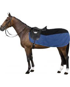 Imperial Riding Tapis d'équitation Safari