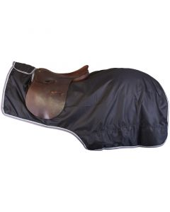 Couverture d'équitation Imperial Riding Training IR base Outdoor 240 grammes