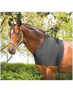 Imperial Riding Protège-poitrine pour sous-tapis