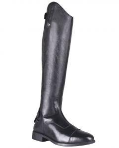 QHP Chaussure d'équitation Birgit Adulte