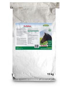 Sac de poudre / seau Sectolin OerBalans - Ecostyle 15 kg