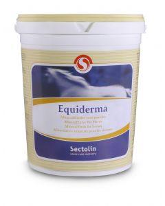 Sectolin Equiderma 750 grammes