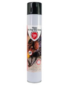 Hofman Flytec Colle Spray