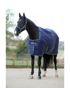 Bucas Quilt 300 Stay Dry Stable et sous-couverture