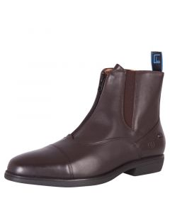 BR Jodhpuur boots CL Noblesse Zip homme
