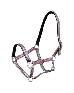 Imperial Riding Halter Take Me Out