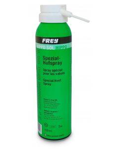 PFIFF Spray de tête spécial HIPPO SOL