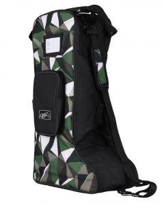 QHP Collection de sacs à bottes