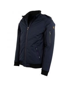 BR Jacket Paxton bomber homme