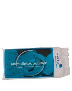 BR Pansements Robinson bandage Animalintex
