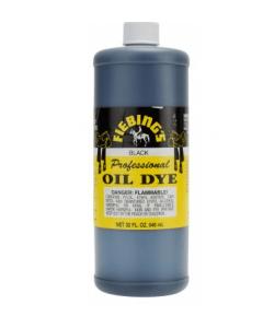 Imperial Riding Peinture pour cuir Fiebing Prof-Oil-Dye