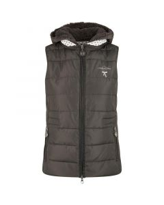 """Imperial Riding Bodywarmer """"Favorite Thing"""""""
