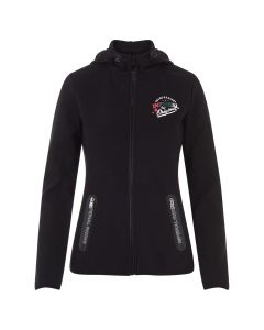 Imperial Riding Cardigan sweat We Love