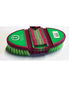 Imperial Riding Brosse flexible