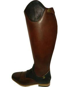 Bottes d'équitation impériales Nevada larges