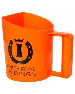 Imperial Riding Doseur / doseur demi-rond 1.5ltr