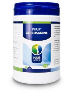 Sucoline PUUR Glucosamine (P) 600 g