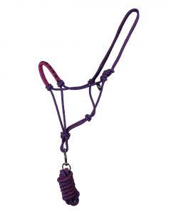 QHP Ensemble licol en corde