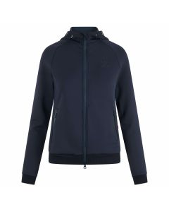 Imperial Riding Cardigan sweat Solo