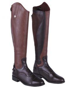 QHP Chaussure d'équitation Nina Adulte