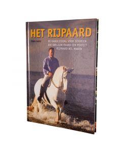 BR Livre: NL Le cheval d'équitation