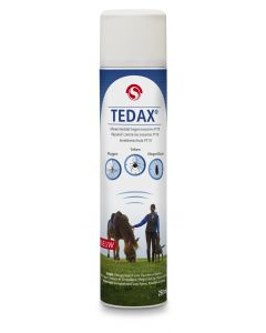 Sectoline Tedax 250 ml