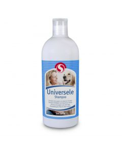 Sectolin Shampooing Universel