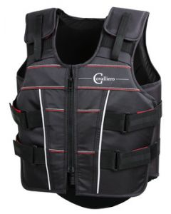 Gilet de sécurité Protecto Light BETA Hofman