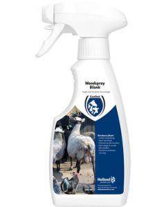 Hofman Spray pour plaies