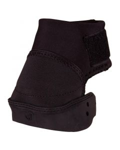 BR Easyboot Gaiter d'Easyboot & Epic chacun