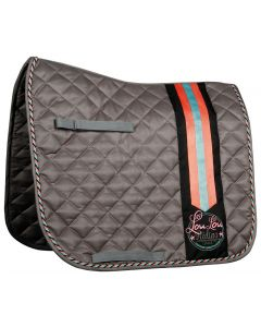 Harrys Horse Saddle pad Lou Lou Rochford