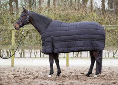 Harry's Horse Sous couverture