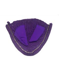 Bonnet chasse-mouches Diamond