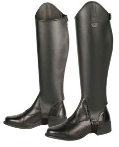 Harry's Horse Gaiters