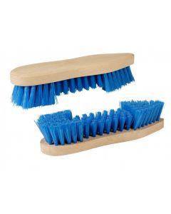 PFIFF Brosse pour sabot et lavage
