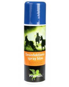 PFIFF Spray désinfectant