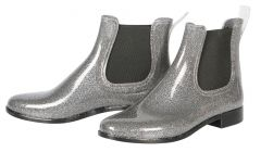 Harry's Horse Boots jodhpur Glitter