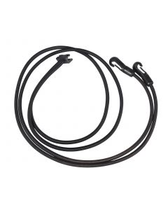 QHP Prolongateur de cou élastique
