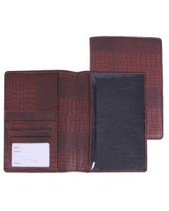 QHP Dossier Passeport Cheval