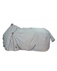 Couverture d'extérieur MHS Versace 300 grammes