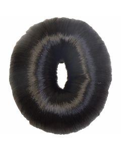 Imperial Riding Donut cheveux 8x3cm