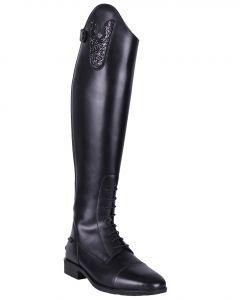 QHP Chaussure d'équitation Sasha Adulte