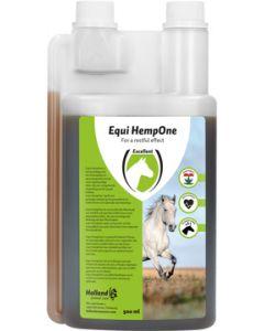 Equi HempOne Oil
