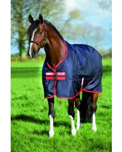 Horseware Rambo Original Turnout Medium 200G
