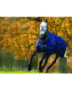 Horseware Amigo Bravo 12 Original Lite (0 g)