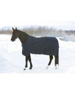 Horseware Amigo Bravo 12 XL Heavy (400 g)
